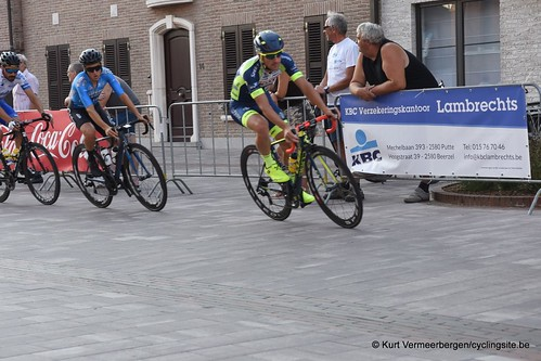 Na-tourcriterium Putte (459)