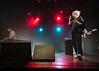 Lily Allen 04/25/2018 #25 (jus10h) Tags: lilyallen female singer artist elrey theatre theater losangeles california live music tour concert show gig event performance venue photography sony dscrx100 wednesday april 25 2018 justinhiguchi