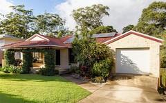 4 Carabeen Close, Woolgoolga NSW