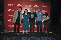 """São Paulo - SP   21/06/2018 • <a style=""""font-size:0.8em;"""" href=""""http://www.flickr.com/photos/67159458@N06/42975734182/"""" target=""""_blank"""">View on Flickr</a>"""