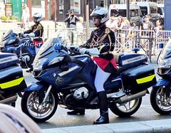 bootsservice 18 780047 (bootsservice) Tags: armée army uniforme uniformes uniform uniforms bottes boots « ridingboots » weston moto motos motorcycle motorcycles motard motards motorcyclists motorbiker bmw gloves garde républicaine gendarmes gendarmerie nationale paris