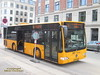 2008 short Mercedes Citaro Anchersens 3205 route 74 (sms88aec) Tags: 2008 short mercedes citaro anchersens 3205 route 74