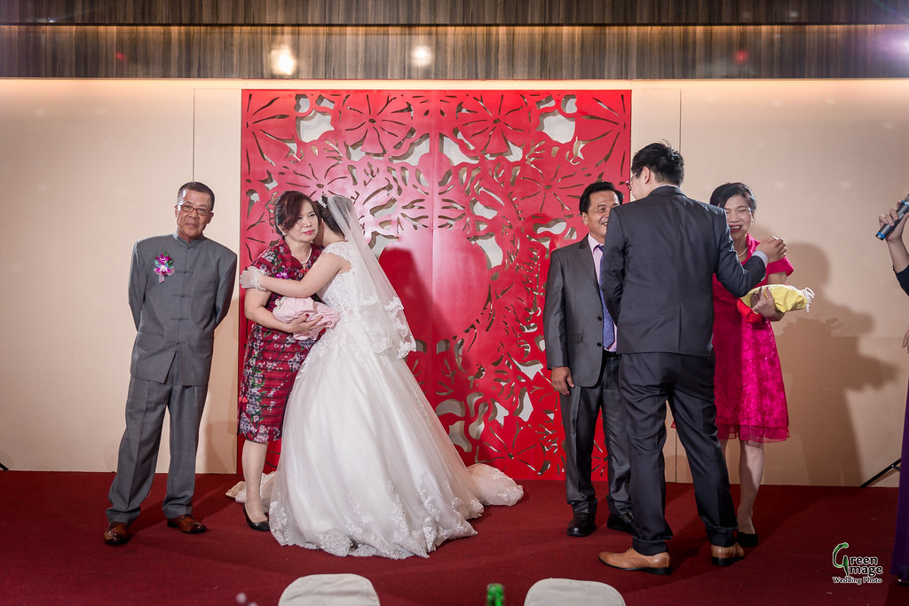 0603 Wedding Day-P-141