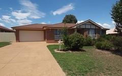 4 Magnolia Way, Orange NSW