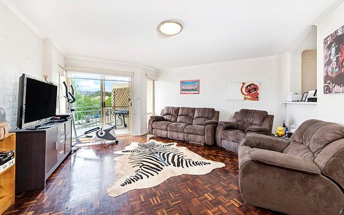 5/54 Chaseling Street, Phillip ACT 2606