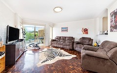 5/54 Chaseling Street, Phillip ACT