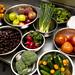 Arkansas Food Innovation Center
