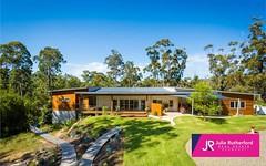 3136 Tathra-Bermagui Road, Bermagui NSW