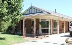 6 Teddys Lane, Barham NSW