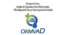 Concours ORMVAD (14 Postes) (dreamjobma) Tags: 082018 a la une administrateur audit interne et contrôle de gestion casablanca informatique it ingénieurs juridique ormvad emploi recrutement rabat techniciens