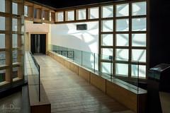 architecture V | spazju kreattiv | malta (John FotoHouse) Tags: dolan flickr fujifilmx100s fuji johnfotohouse johndolan leedsflickrgroup copyrightjdolan malta architecture