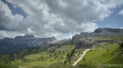 20180729_13564630_DSC6508 (Travel4Two) Tags: 2018 5000k adl4 bergen c2 camping dolomieten dolomites hiking italië juli mountains s0 sc0067638 tent wandelen holiday vakantie