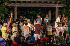 7N8A1234 (brianmageephotography) Tags: cary carync nc northcarolina jamrock jamrockband jamrockreggaeband reggae jamaica jamaican