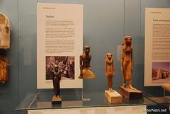 Стародавній Єгипет - Британський музей, Лондон InterNetri.Net 138