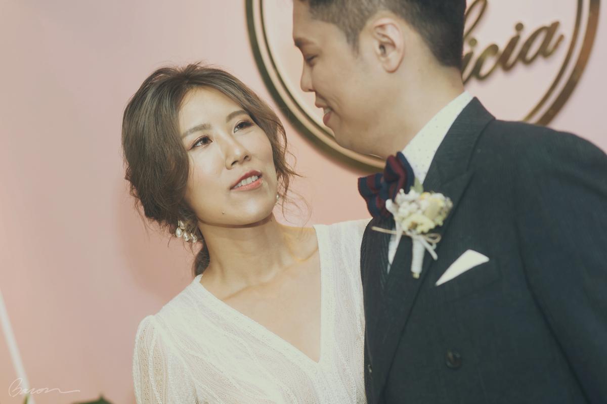 Color_142, BACON, 攝影服務說明, 婚禮紀錄, 婚攝, 婚禮攝影, 婚攝培根, 台中女兒紅, BACON IMAGE