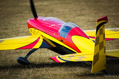 PiperClub_2018-102 (guillaumedeschryver) Tags: avion rc remote control plane fly flight helicopter radio