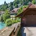 Bern/Schweiz 20. Juni 2018