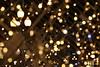 BO0O1115 (pataparat) Tags: арбат arbat 24105l canon1dx moscow moscú moskau moscó μόσχα lamppost lamps light фонари illumination iluminación éclairage iluminação belichting beleuchtung belysning φωτεινότητα illuminazione iluminacja valaistus ночь night noche yö nuit noite νύχτα nacht nat noc notte natt gece