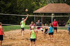 Volleyball-2018 (202 of 238)
