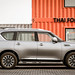 "2018-nissan-patrol-v8-platinum-y62-review-dubai-carbonoctane-3 • <a style=""font-size:0.8em;"" href=""https://www.flickr.com/photos/78941564@N03/43152324435/"" target=""_blank"">View on Flickr</a>"