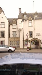 IMG_20170820_132941798 (Daniel Muirhead) Tags: scotland peebles high street