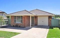 25 Alahna Drive, Armidale NSW