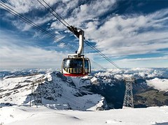 Give yourself a breathtaking vacation with switzerland tour package (veenatourpackages) Tags: switzerland tour package