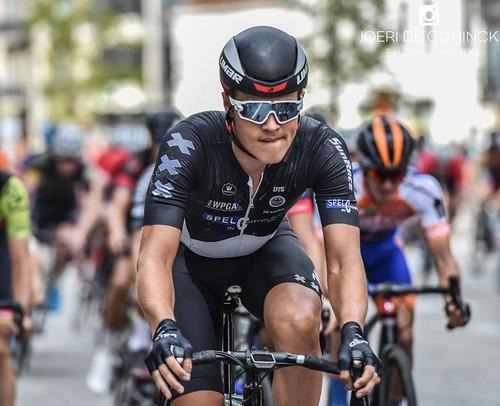 Ronde van Oost-Vlaanderen (85)