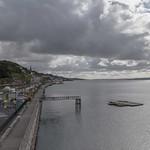 Cobh, Cork Harbour thumbnail