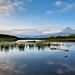 France-Savoie-Maurienne-Lac Guichard-1
