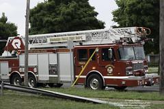 Niagara Falls Fire Truck 1 (The Action Niagara Falls) Tags: mva crash motorvehicleaccident nfpd nffd police firedepartment actionphoto theactionniagarafalls niagarafalls ny niagarafallsfiredepartment niagarafallspolicedepartment niagaracounty firefighter firemen firetruck fireengine ambulance amr