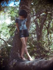 Zak Ato (beemjessie) Tags: portrait beemjessie jessica woman beauty beautiful sexy asian