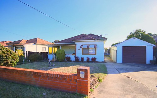 7 McDonald Av, Auburn NSW 2144