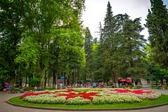Kutaisi, Georgia (CamelKW) Tags: georgia june2017 kutaisi