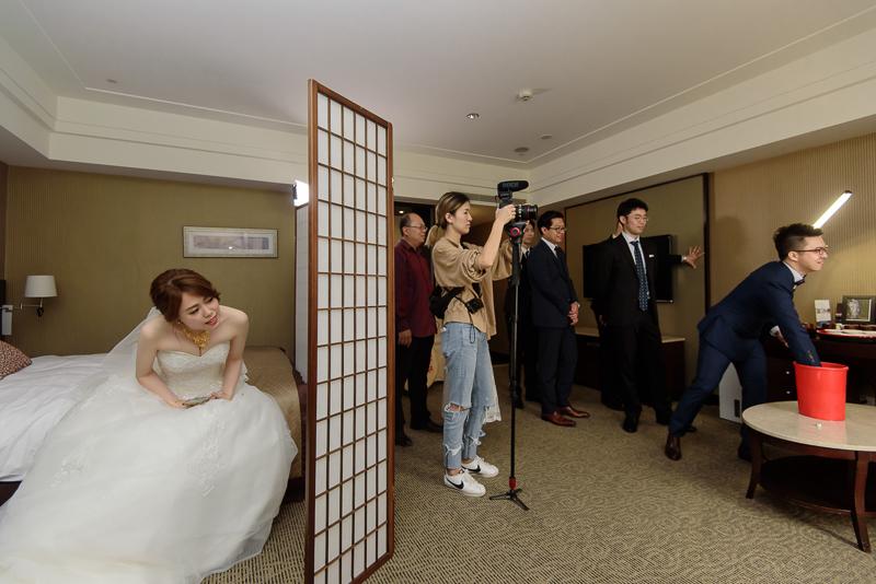 新祕BONA,婚攝,婚攝推薦,頤品紫芸廳,頤品婚宴,頤品婚攝,馥都飯店,MSC_0042