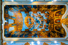 IMG_7260-Editar.jpg (ladgon) Tags: igreja igrejas church salvador bahia pelourinho pintura painting religious religião