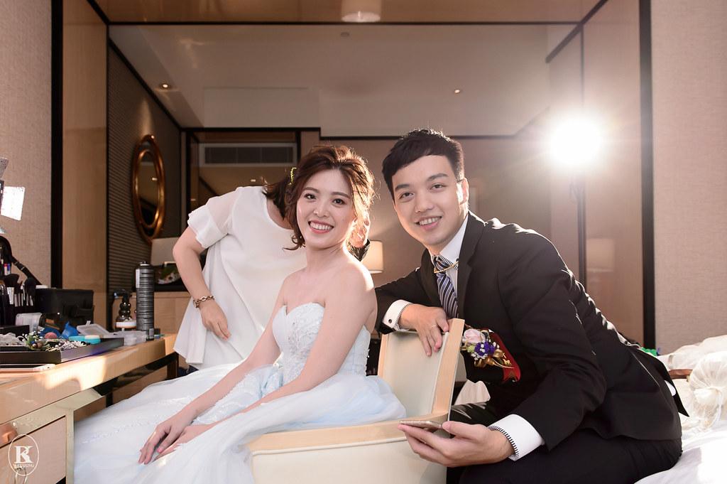 林酒店婚攝_458