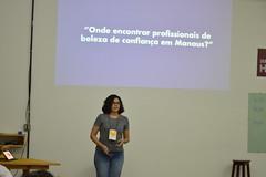 "5º Encontro Dazideia Manaus • <a style=""font-size:0.8em;"" href=""http://www.flickr.com/photos/150075591@N07/43279334124/"" target=""_blank"">View on Flickr</a>"