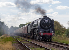 1T57 (MickyB1949) Tags: 70013 olivercromwell 1t57 gcr greatcentralrailway