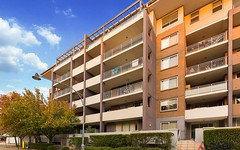 18/4-10 Benedict Court, Holroyd NSW