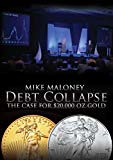#survival Debt Collapse – The Case For $20,000oz Gold #prepping (New Great Depression) Tags: my reading list read unread survival prepping