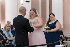 6R0A2802.jpg (pka78-2) Tags: party summer wedding bride groom church finland helsinki uusimaa fi
