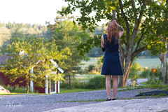 6R0A4619.jpg (pka78-2) Tags: party summer wedding bride groom church finland sipoo uusimaa fi