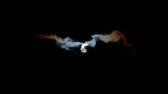 """La Luna vista dal Lungomare """"Falcone - Borsellino"""" di Lamezia Terme. (Federico.Michael.B) Tags: la luna vista dal lungomare falconeborsellino di lamezia terme canon eos 750d 18 55 reflex calabria pizzo vibo valentia nicastro sant eufemia sambiase reggio catanzaro italia italy mare sea piazza vacanze treno train stazione stazion binari rfi fs trenitalia ferrovia street strada auto nikon sigma tamron"""