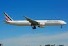 F-GZNF (Air France) (Steelhead 2010) Tags: airfrance boeing b777 b777300er yyz freg fgznf