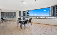 1031/18-20 Stuart Street, Tweed Heads NSW