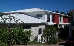 16-18 Blythe Street, Killcare NSW