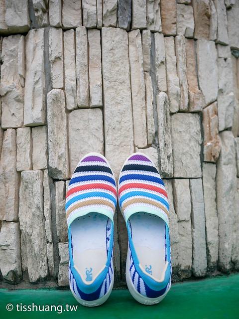 ILR鞋子-1300677