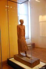 Стародавній Єгипет - Лувр, Париж InterNetri.Net  348
