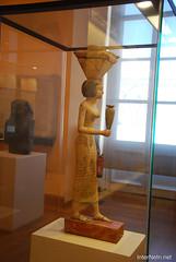 Стародавній Єгипет - Лувр, Париж InterNetri.Net  346